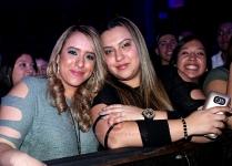 03-17-2017 Concierto Maluma _17