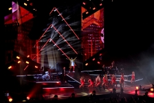 03-26-2018 Maluma Madison Square Garden 2018_15