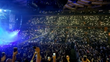 03-26-2018 Maluma Madison Square Garden 2018_5