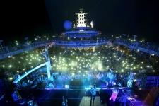 Ocean Festival_11
