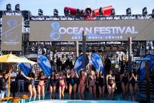 03-9-2018 Ocean Festival