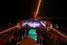 Ocean Festival_2
