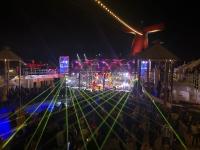 Ocean Festival_3