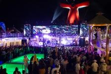 Ocean Festival_4