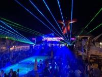 Ocean Festival_5