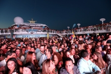 Ocean Festival_9