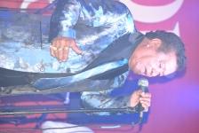 Pastor López en Orlando_11
