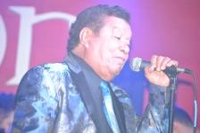 Pastor López en Orlando_12