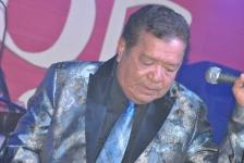 Pastor López en Orlando_13