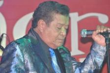 Pastor López en Orlando_15