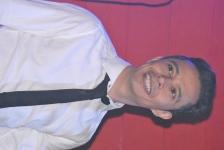 Pastor López en Orlando_17