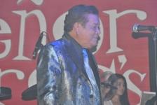 Pastor López en Orlando_3