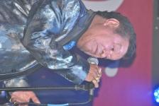 Pastor López en Orlando_5