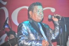 Pastor López en Orlando_9