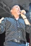 07-27-18 Jorge Celedón en Simón Parrilla Orlando