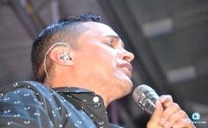 Jorge Celedón_23