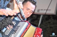 Jorge Celedón_24