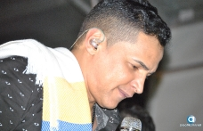 Jorge Celedón_29