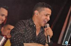 Jorge Celedón_42