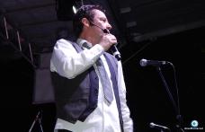 Jorge Celedón_43