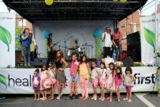 Family Fun Day_152