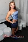 Miss talento Beauty_1