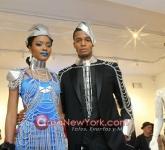Fashionistas_27