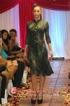 Eye Fashion_28