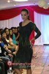 Eye Fashion_36