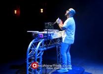 Silvestre Dangond Tour Entre Grandes New York 2019_12