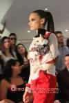 Anthony Fashion Show_22