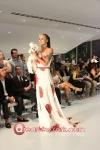 Anthony Fashion Show_25