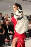 Anthony Fashion Show_29