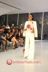 Anthony Fashion Show_2