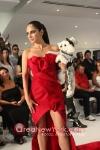 Anthony Fashion Show_30