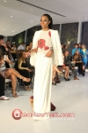 Anthony Fashion Show_3