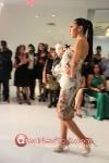 Anthony Fashion Show_5