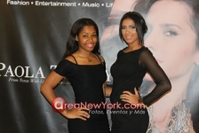 Expo Latino Show_14