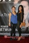Expo Latino Show_17