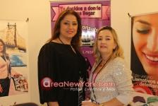 Expo Latino Show_29