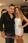 Expo Latino Show_36