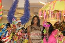 Expo Latino Show_62