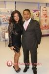 Expo Latino Show_71