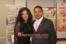 Expo Latino Show_72