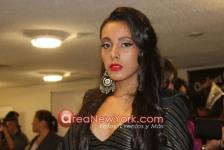 Expo Latino Show_78