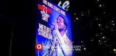 Romeo en el Metlife Stadium_1