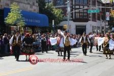 desfile Hispano_2