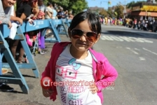 desfile Hispano_31
