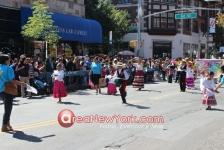 desfile Hispano_7