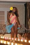 Miss Hispanidad NJ_15